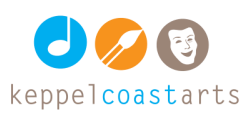 Keppel Coast Arts Council